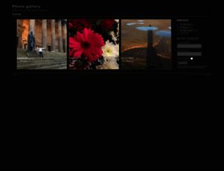 digitella.co.uk screenshot