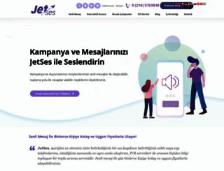digitone.com.tr screenshot