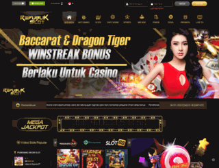 digplanet.com screenshot