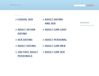 dilaitalia.com screenshot