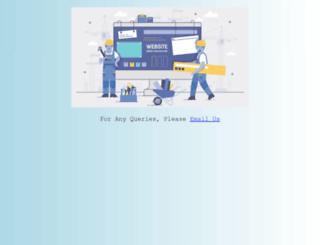 dimensions-healthcare.com screenshot