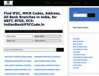 dineandvash.phpbbweb.com screenshot