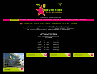 diner.dilorenzo-lingerie.com screenshot