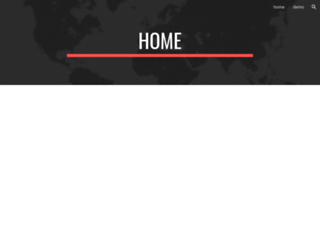 dinesh.ml screenshot