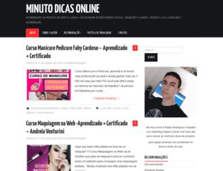 dinheirovipmais.com screenshot