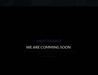 dinkes.surabaya.go.id screenshot