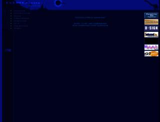 dino.hu screenshot
