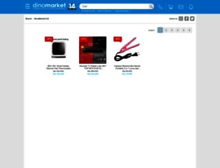 dinomarket123.dinomarket.com screenshot