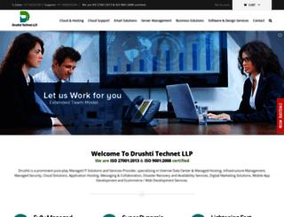 dinpl.com screenshot