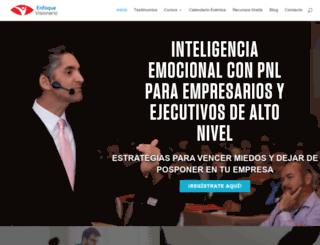 diplomadopnl.com screenshot