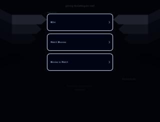 direct.pinoy-koleksyon.net screenshot