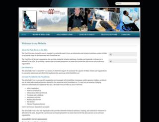 direct.rechargeguru.com screenshot