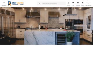 directappliance.com screenshot