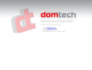 direction-lb.com screenshot