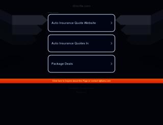 directle.com screenshot