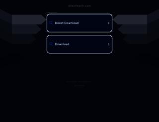 directleech.com screenshot