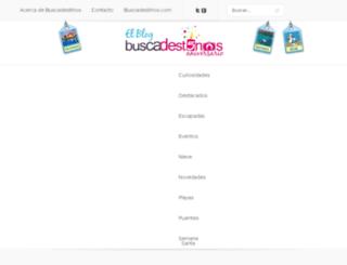 directoriodeenlaces-bd.com screenshot