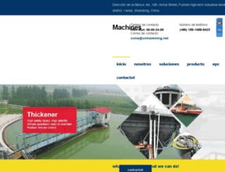 directoriopuebla.com.mx screenshot