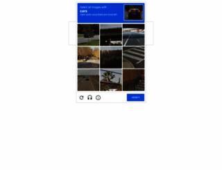 directorydirect.net screenshot