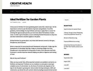 dirgroup.info screenshot