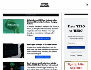 dirhamtalk.com screenshot