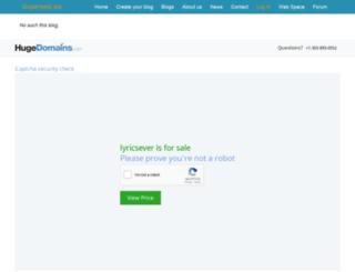 diritti.superweb.ws screenshot