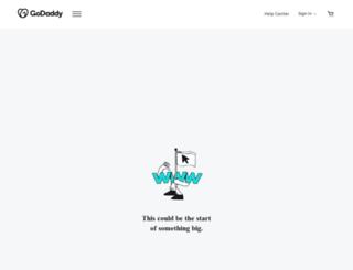 dirtbikegames.us screenshot