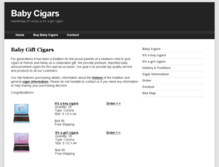 discgolftalk.com screenshot