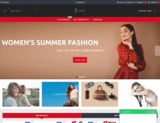 discountmeonline.com screenshot
