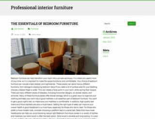 discover-holidays.co.uk screenshot