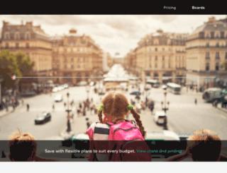 discover.istockphoto.com screenshot