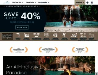 discoverycove.com screenshot