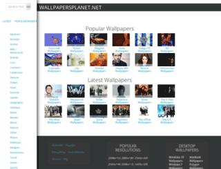 disgoo.com screenshot