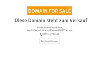 diskus-sachsen.de screenshot