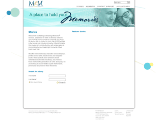 Access mail epbfi com  Zimbra Web Client Sign In
