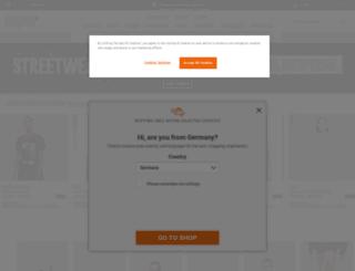 distance.pl screenshot