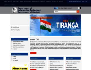 Manipur Satta Matka at top accessify com
