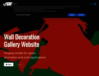 divalmeida.com screenshot