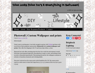 divalocks10.com screenshot