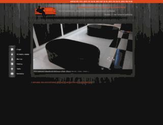 divan.kh.ua screenshot