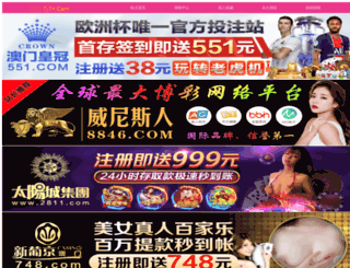 divephotopro.com screenshot