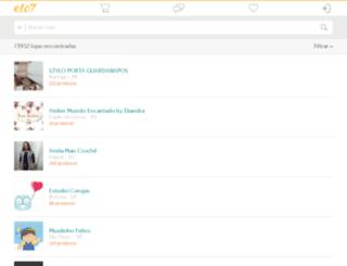 divinamadeira.com.br screenshot