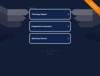 divinitydirect.co.uk screenshot