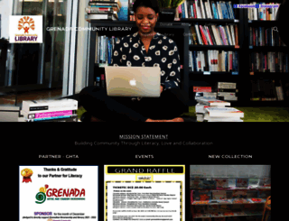 divorcecures.com screenshot