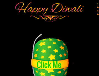diwalibonus.com screenshot