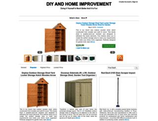 diy.fotonique.com screenshot