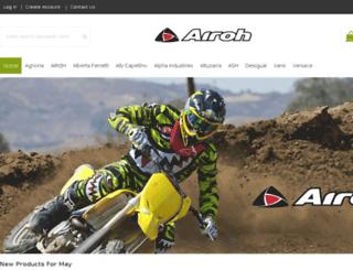 dizaynlog.com screenshot