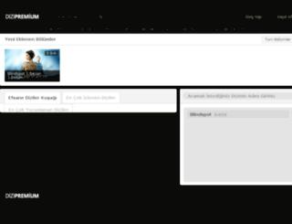 dizibox.byethost5.com screenshot