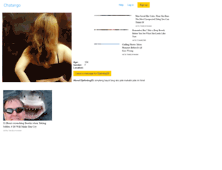 djalindog25.chatango.com screenshot