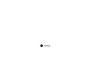 djcity.com screenshot